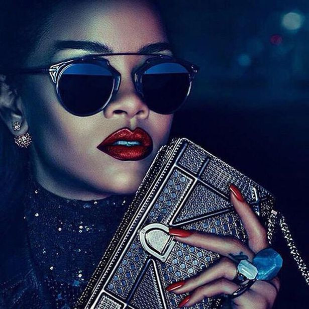 Rihanna-has-been-named-as-the-new-face-of-Dior.jpg