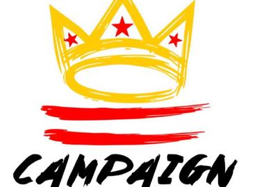BRAND SPOTLIGHT: Campaign