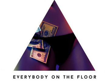 """NEW MUSIC ALERT: THE GAME & MIGOS """"EVERYBODY ON THE FLOOR"""""""
