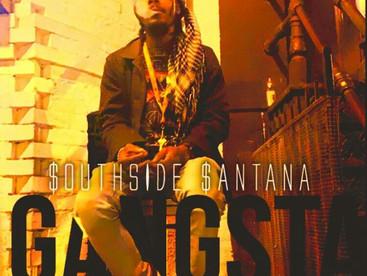 ARTIST SPOTLIGHT: $outhside $antana