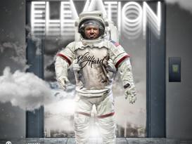 "MIXTAPE REVIEW: Jay Flow ""Elevation"""