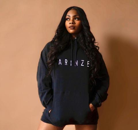 FEATURED INTERVIEW SPOTLIGHT: Crystal Arinze