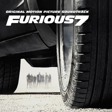 NEW MUSIC ALERT: KID INK, TYGA, WALE, YG & RICH HOMIE QUAN – 'RIDE OUT' from Furious 7 Soundtrac