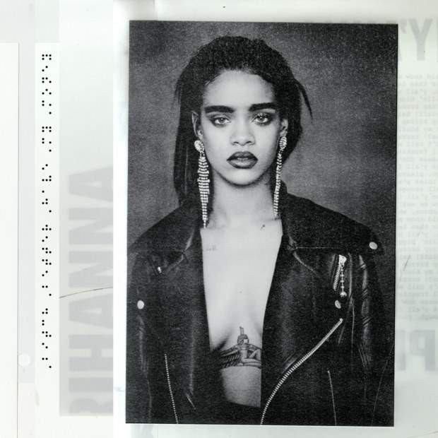 rihanna-better-have-my-money-cover.jpg