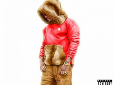 """EP REVIEW: Shawn Archer """"Swag & 808's"""""""