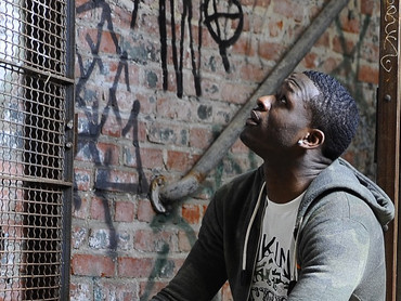 FEATURED SPOTLIGHT: Corr Kendricks (From Fox #1 Show Empire)