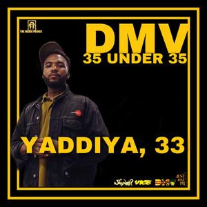 Yaddiya