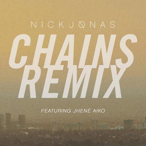 chains-remix.jpg