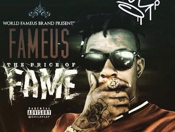 Introducing: Fameus Rich