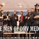Meet The Men behind DMV's Media World!