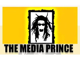 NEW INTERVIEW ALERT: TheMediaPrince.com PRESENTS..... Conversations with A1 Flow