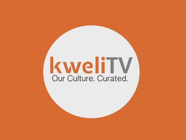 BRAND SPOTLIGHT: KweliTV