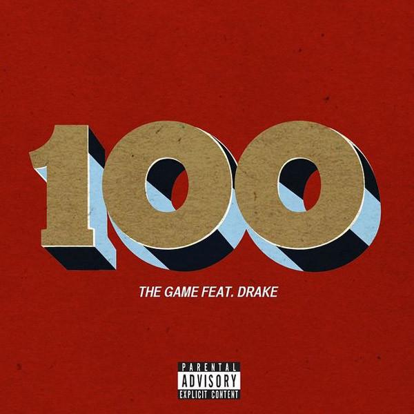 game-drake-100.jpg