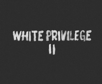 NEW MUSIC ALERT: MACKLEMORE PUTS OUT HIS THOUGHTS ON RACISM & IGGY AZALEA ON 'WHITE PRIVILEGE II