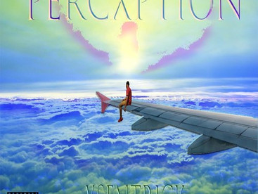 "ALBUM SPOTLIGHT: Xsentrick ""Percxption"""