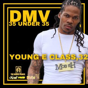 Young E. Class