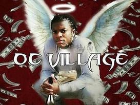 "NEW MIXTAPE ALERT: Boblow ""OC Village"""