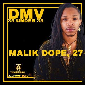 Mailik Dope