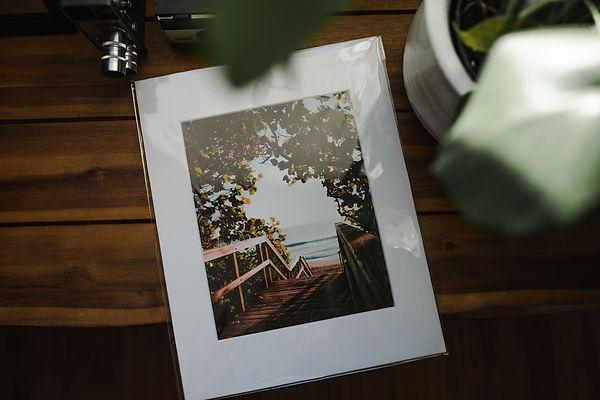 print-photos-9647.jpg