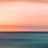 Thumbnail: Boca Raton