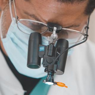 Weinberg Dentistry