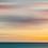 Thumbnail: Smooth Ocean