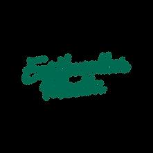 Earthwalker Media-TRANS GREEN.png