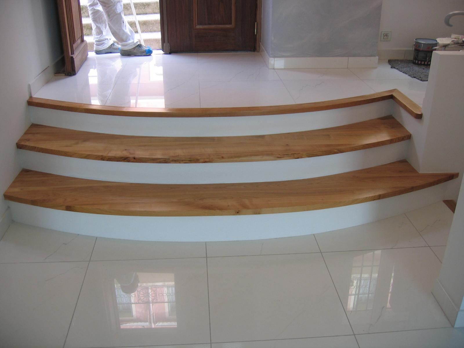 habillage d'escalier (7) - Copie
