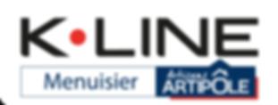 logo-artipole.png