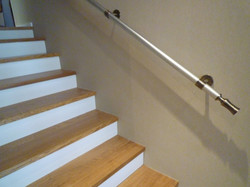 habillage_escalier_en_chêne_massif