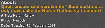 Capture d'écran 2021-04-07 à 14.41.38.