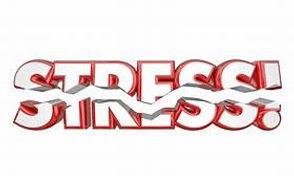 image mot stress 2.jpg