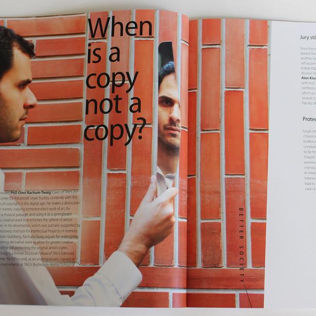 TAU Annual Report 2017 Copy