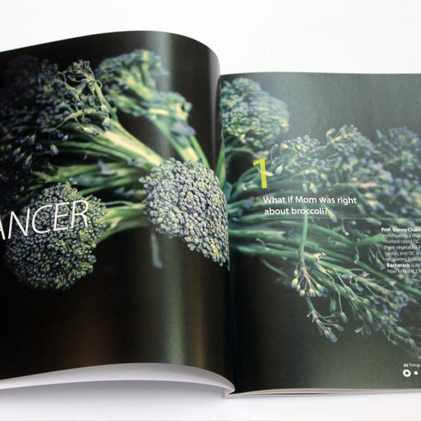TAU Annual Report 2016 Cancer.jpg