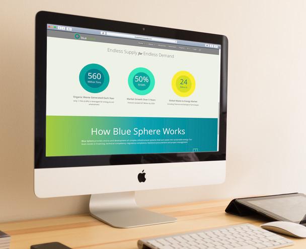 BlueSphere1.jpg