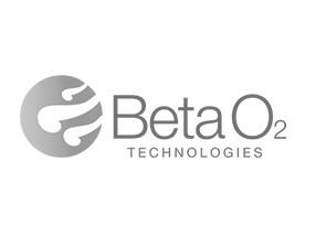 beta-o2.jpg