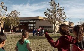 בתי ספר מכילים.jpg