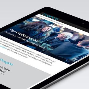 Nuance Responsive Website Designpadprob.jpg