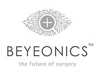 beyeonics_logo.jpg