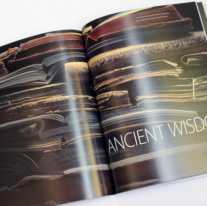 TAU Annual Report 2016 Wisdom.jpg