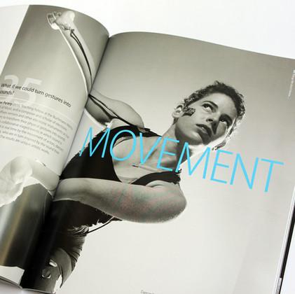 TAU Annual Report 2016 Movement.jpg