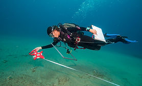 Morris Kahn Marine Research.jpg
