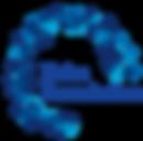 Kahan Foundation logo