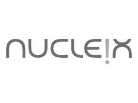 nucleix.jpg