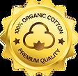 Badge Premiuma.png