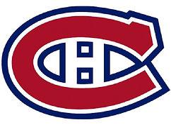 Canadiens  Whtie.jpg