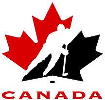 Hockey Canada.jpg