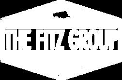 White-Transparent-Logo.png