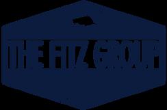 Blue-Transparent-Logo.png
