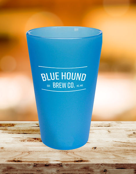 Blue-Pint.jpg